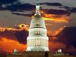 Конгресс США готовит новый удар по рублю и экономике России