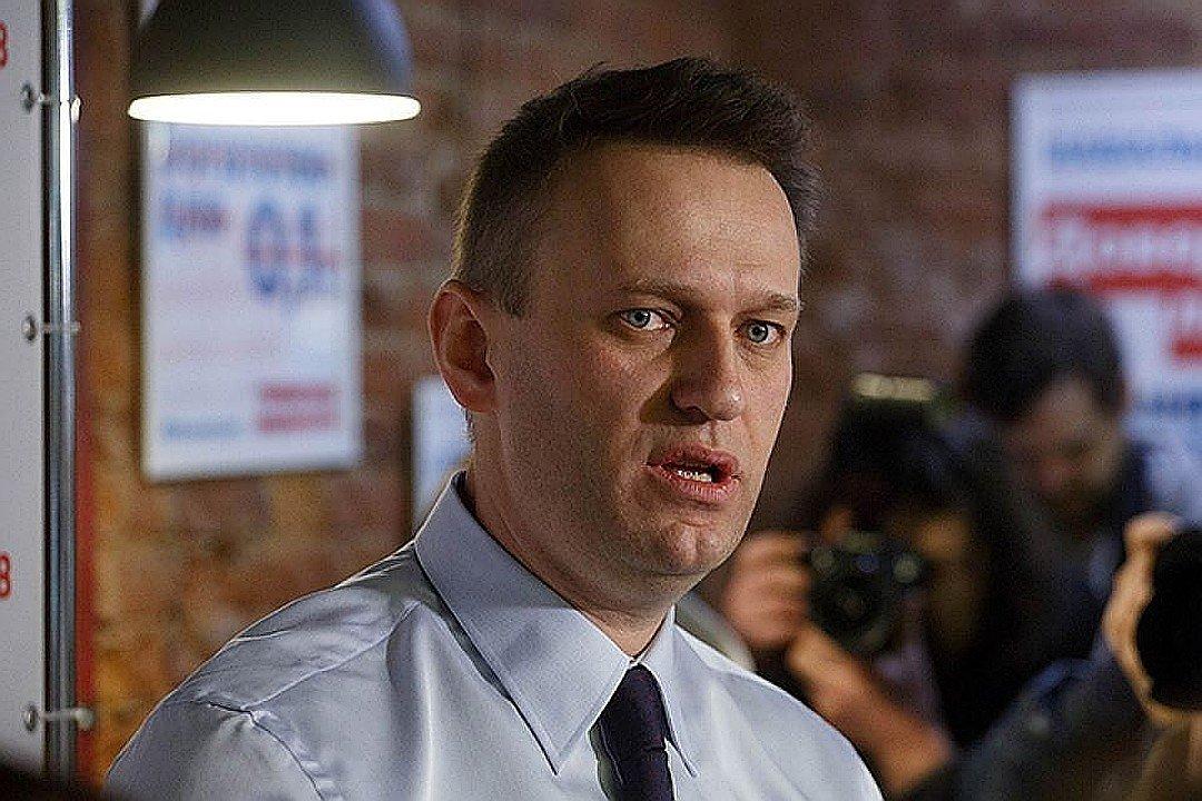 Не платит зарплату и постоянно хамит: почему в штабах Навального наблюдается постоянный кадровый голод