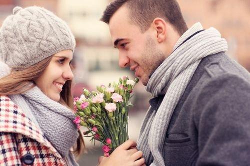 Залог счастливой семейной жизни таится в правильном отношении к мужчине