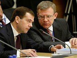 Кудрин рассказал, почему Россия отстала на 40 лет: спасали олигархов