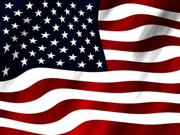 Госдеп США обвинил российские власти в подавлении свободы слова и интернета