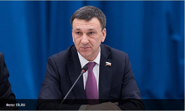 «Единая Россия» добилась пересмотра решения о возвращении штрафа за превышение скорости