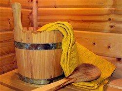Минэкономразвития взялось за туалеты и бани дачников