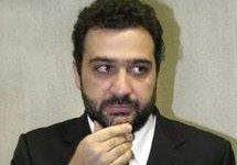 """Юристы потребовали от мальтийского издания удалить статью об офшорах """"Тройки-диалог"""""""