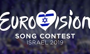 """Проведения конкурса """"Евровидение-2019"""" в Тель-Авиве оказалось под угрозой"""