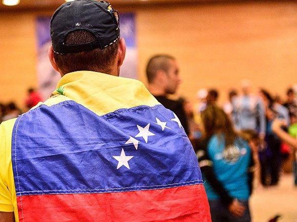 Россия не получит назад денег, которые вложила в Венесуэлу