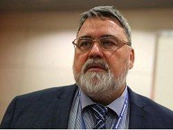 Глава ФАС заявил о двукратных переплатах россиян за услуги ЖКХ