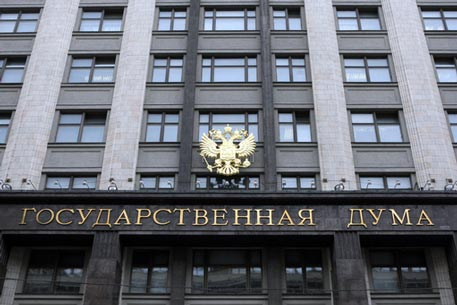 Депутат Госдумы обвинил русский народ в зависти к богатым и ненависти к умным