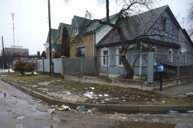 Минск снова внизу рейтинга по качеству жизни среди европейских городов