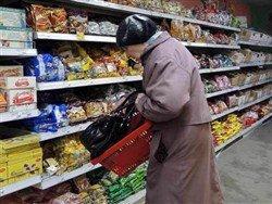 Бедные стали еще беднее: эксперты объяснили рекордный рост расходов россиян