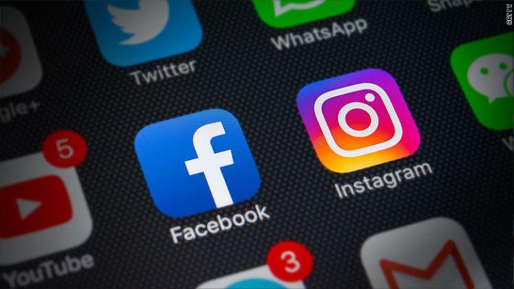 Facebook устроил распродажу данных для корпораций