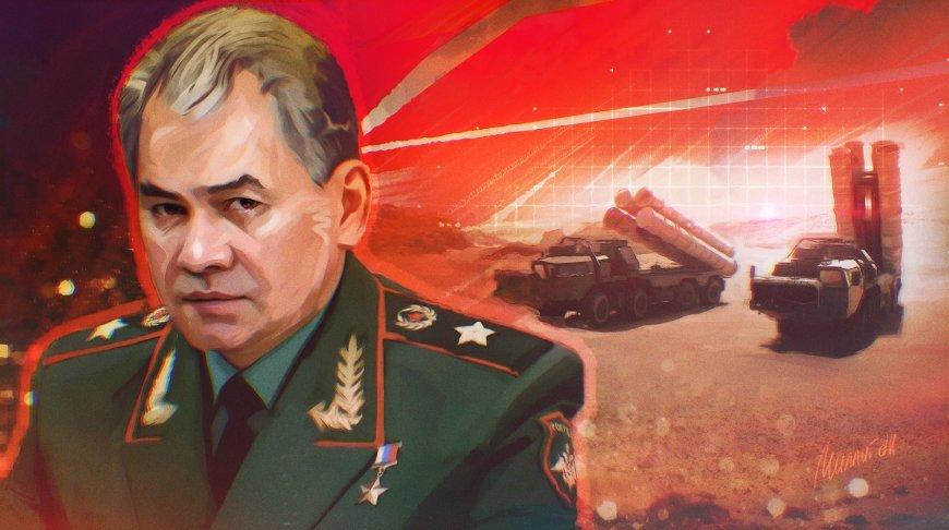 Новый полк C-400 стал ответом НАТО на угрозу РЗСО в Польше.