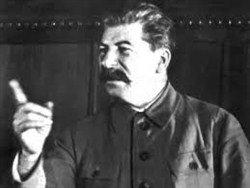 Самое страшное злодеяние Сталина