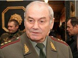 Ивашов: президентом манипулирует созданная им же элита