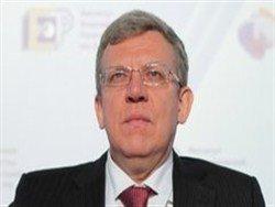 Кудрин выступил за переговоры по смягчению санкционного режима
