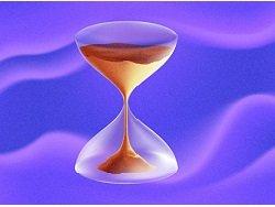Физики из МФТИ сумели повернуть время вспять