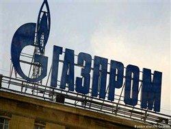 """ФБК нашел у семьи бывшего зампреда """"Газпрома"""" дачу за 3 млрд рублей"""