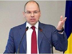 Уволенный Порошенко одесский губернатор отказался покидать должность