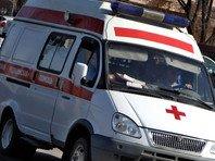 Под Кемерово объявлявшая голодовку из-за сокращений медсестра рассказала об угрозах
