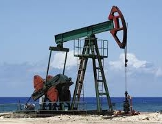 Стоимость нефти Brent стремится к $72 за баррель