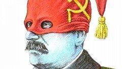 Документ дня: как Сталин разрешил расстреливать 12-летних детей