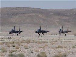Молчание российских С-300 объяснили тем, что Израиль использовал новейшее оружие