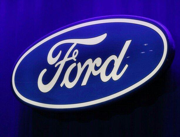 Ford объявил распродажу автомобилей в России