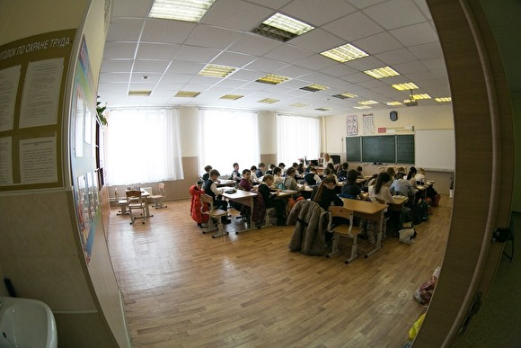 В Краснодаре школьники на уроке музыки исполнили блатную песню «Владимирский централ»