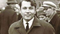 30 апреля: в 1961-м в Антарктиде проходит уникальная операция
