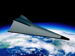 """Система раннего предупреждения США не обнаружила запуск российской ракеты """"Авангард"""""""