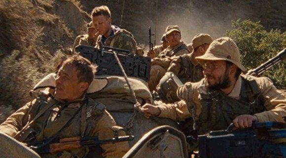 Премьеру фильма Лунгина «Братство», не понравившегося сенатору, перенесли с 9 Мая