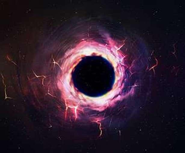 10 научных фактов, которые мы извлекли из первой фотографии черной дыры