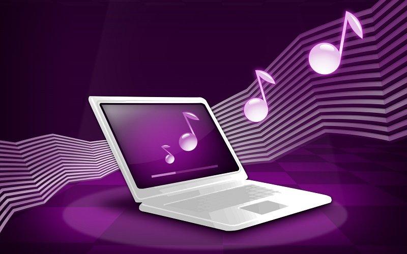 Не работает или пропал звук на компьютере — как исправить