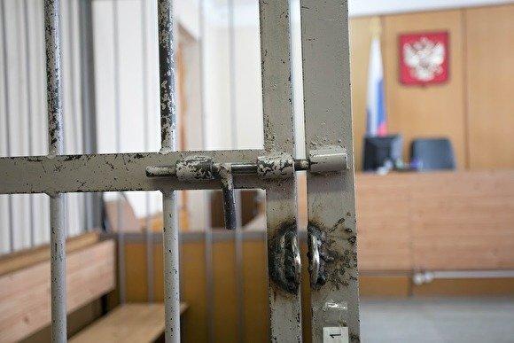 В Екатеринбурге завели уголовное дело на сторонн храма