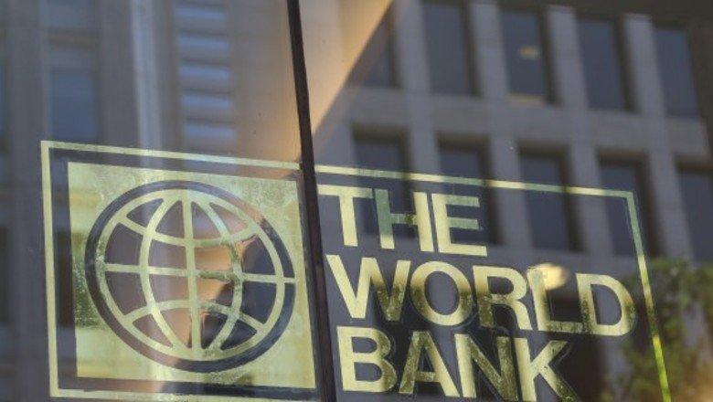 Первые с конца: Всемирный банк оценил украинскую экономику