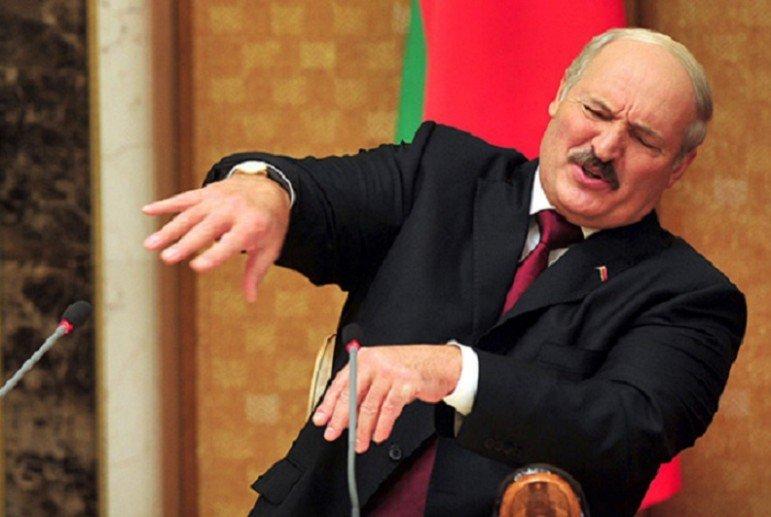 Беларусь главный источник нелегальных сигарет в России