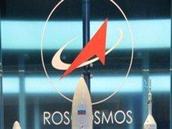 СК выявил миллиардные хищения в Роскосмосе