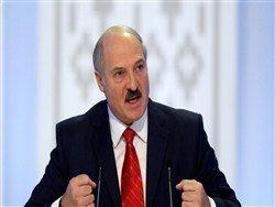 Белоруссия задумалась об альтернативе российской нефти