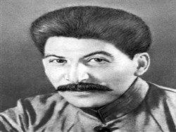 В РПЦ призвали не приписывать Сталину победу в войне