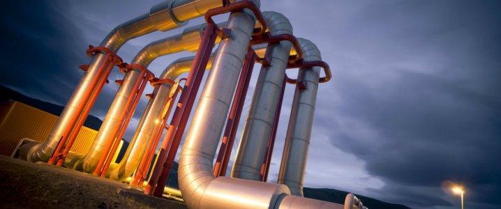Польша задействует аварийный резерв после остановки нефтепровода
