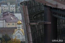 Полковник-миллиардер из ФСБ превратил камеру СИЗО в келью