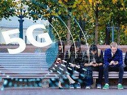 5G в России: технологическая революция - сети пятого поколения изменят реальность