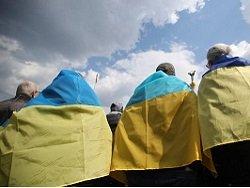 На Украине оценили экономические убытки от конфликта с РФ