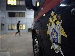 Российский депутат забил своего работника бейсбольной битой