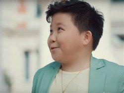 «На первом все продано»: шоу «Голос.Дети» высмеяли в казахстанской рекламе