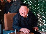 """На """"северокорейских"""" ракетах нашли множественные """"российские отпечатки"""""""