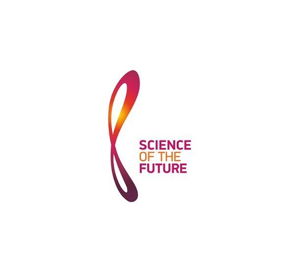 Конференция и форум «Наука будущего» состоится в Сочи