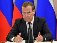 Медведев не включил сооснователя «Диссернета» в новый состав ВАК