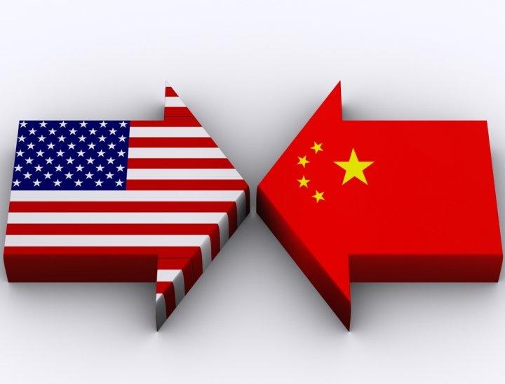 Сами с усами: Штаты больше не нуждаются в производстве в Китае