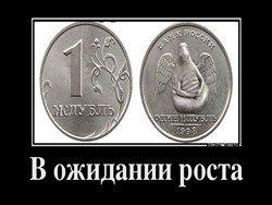 США намерены обвинить Россию в искусственном занижении курса рубля